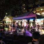 仙台ジャズフェスティバル 2014