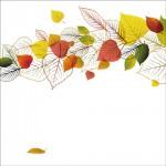 秋の日の ヴィオロンの ためいきの…