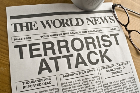 newspaper-terrorism