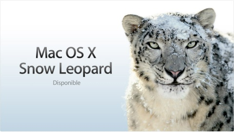 Mac-OSX-Snow-Leopard