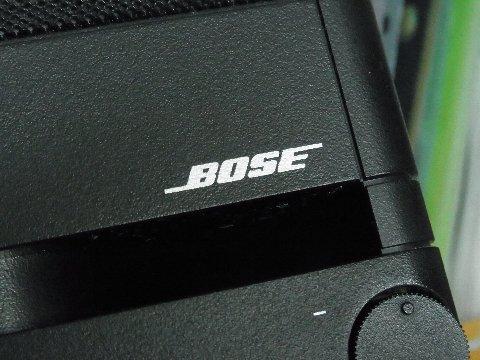 bose02