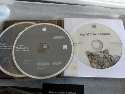 macbookpro_disk