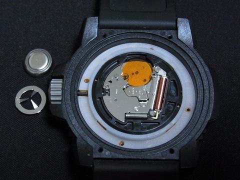 luminox305003