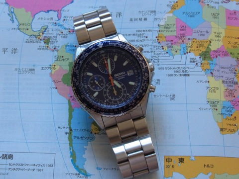 seiko_watch01