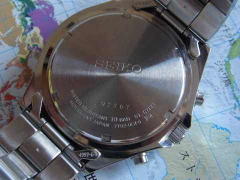 seiko_watch04