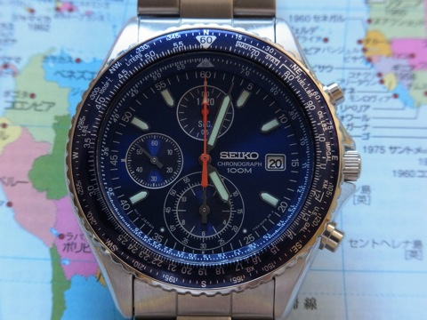 seiko_watch05
