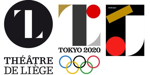 th_olympic_logo