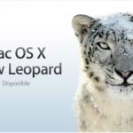 OSのアップグレードに関する雑感ー最新が最良とは限らない