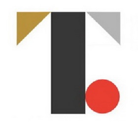 Olympic_logo4