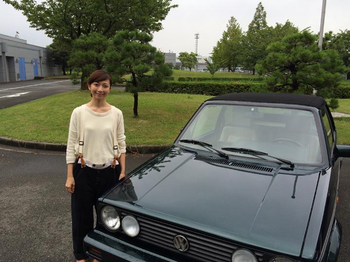 TOKYO FM 公式サイトより