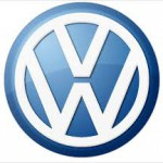VWの不正問題 反省して正々堂々とトヨタに挑んで欲しい