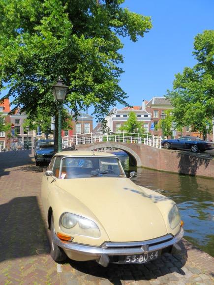 europe_car
