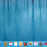 MacOSXのDockでアイコンが跳ねるのを永遠に止める方法