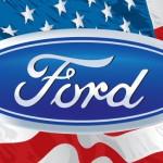 フォード日本撤退 マスタングはかっこいいけどアメ車は売れない