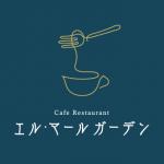 logo_l-marl-garden
