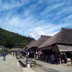 oouchijyuku00