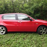 alfa147_sideview