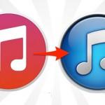 使いにくい!iTunes12を11に戻す方法