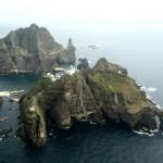 「竹島の日 韓国が非難声明」って報道、いい加減もうやめたらいいのに