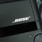 BOSE MediaMateII/ PC用スピーカー 響く重低音