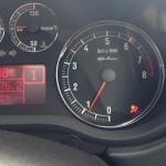 アルファ147ホーン故障とエアバッグ警告灯常時点灯修理ーイデアル仙台でアバルト595試乗!