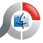 MacでViXに匹敵する画像管理ソフトーPhotoscape X