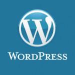 WordPress Twenty Fourteen でウィジェットのカレンダーの開始曜日を変更する方法
