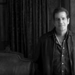 イーグルスのグレン・フライ死去 素晴らしい曲たちをありがとう。